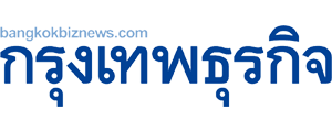 Rentacarclub on Bangkok Biz News | bangkokbiznews.com