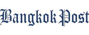 bangkokpost.com