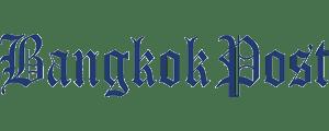 Rent a Car Club on Bangkok Post | bangkokpost.com