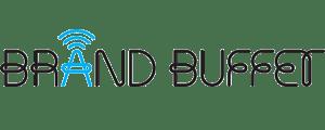Rentacarclub on Brand Buffet | brandbuffet.in.th