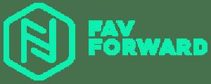 favforward.com