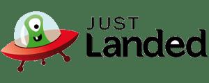 Rent a Car Club on Just Landed   justlanded.com