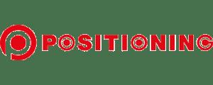 Rentacarclub on Positioning Mag | positioningmag.com