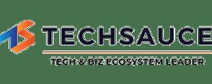 Rent a Car Club on Tech Sauce | techsauce.co