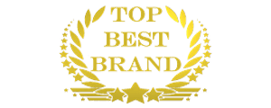 Rent a Car Club on Top Best Brand | topbestbrand.com