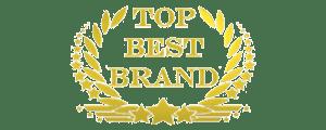 Rent a Car Club on Top Best Brand | topbestbrand.com