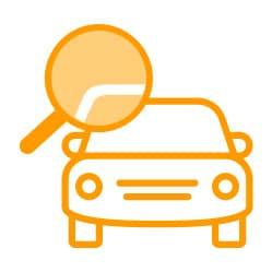 Find Car Rental in Bangkok