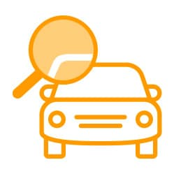 Find Car Rental in Bangkok