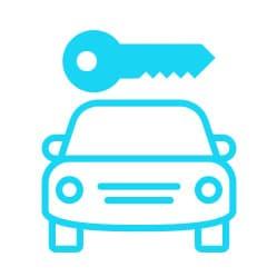 Peer-to-Peer Car Rental Bangkok