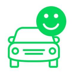 Enjoy Car Ride with Rentacarclub in Bangkok
